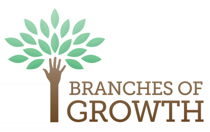 Branches of Growth Mental Health Counseling & Yoga Studio